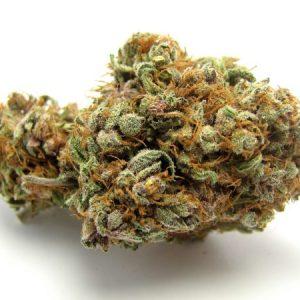 Indica Weed Strains UK